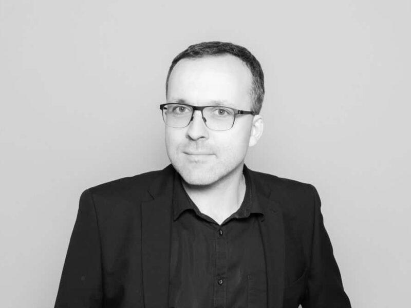 Christoph Meyn zum Präsidenten der Architektenkammer M-V gewählt