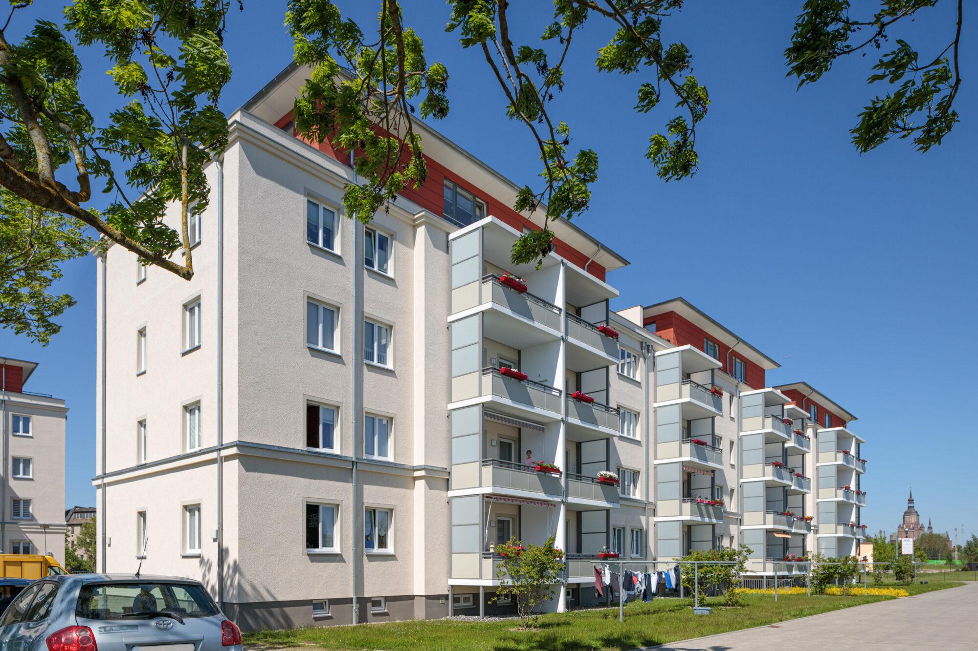 1619 Kupfermühle Stralsund - 10