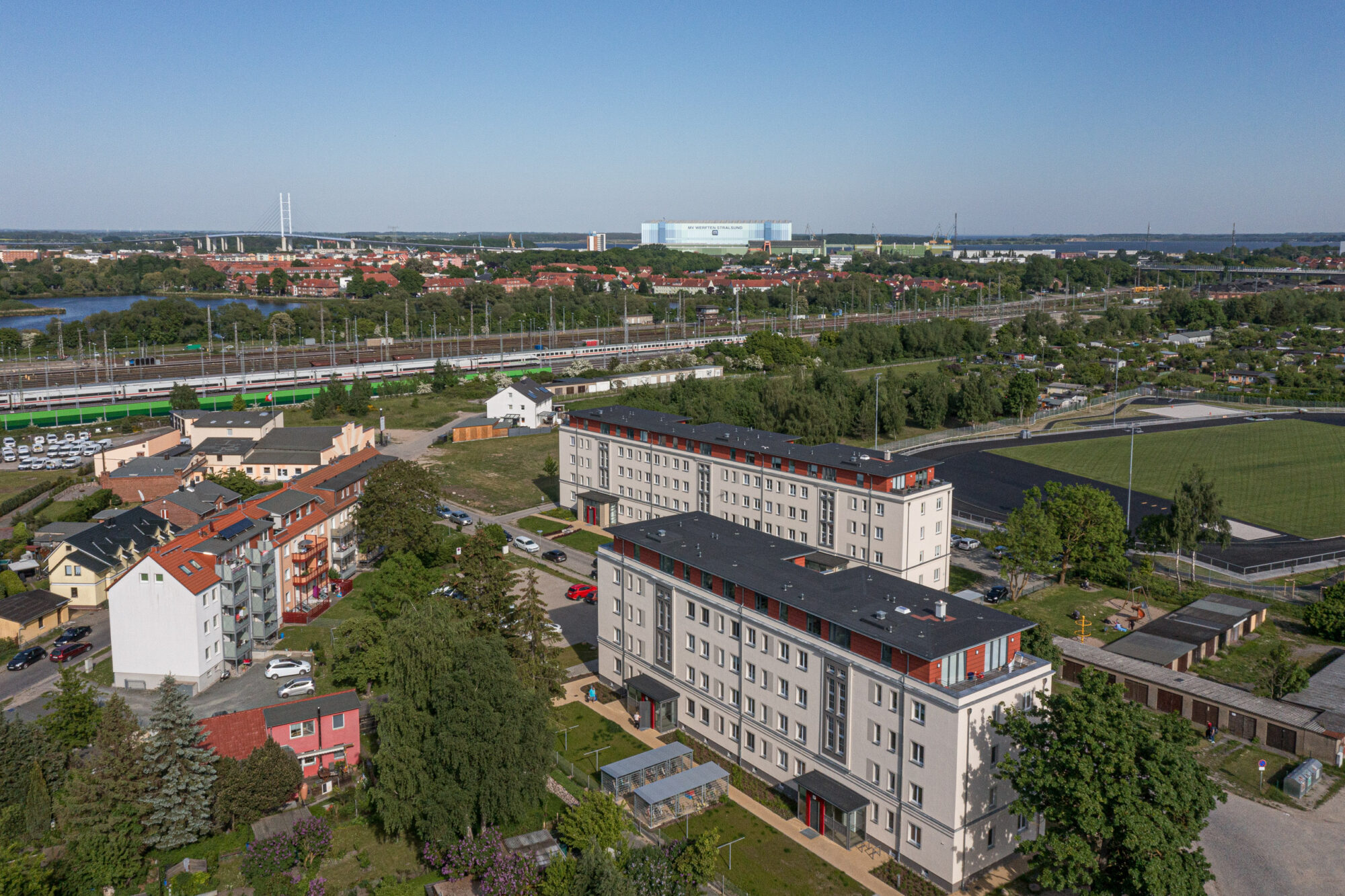 1619 Kupfermühle Stralsund - 18