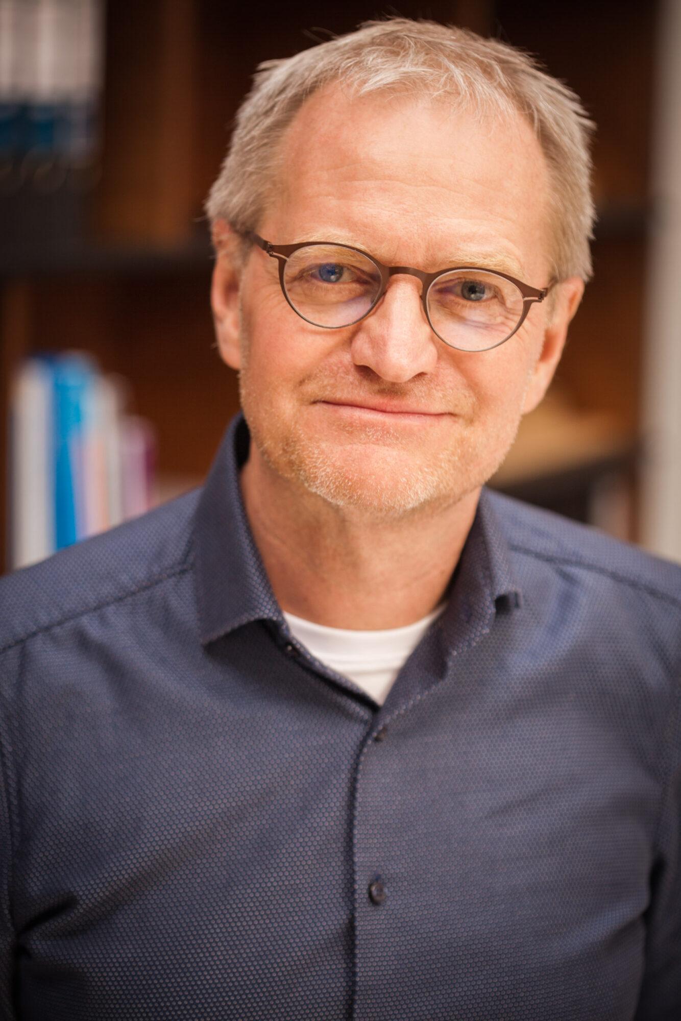 Andreas Woitassek - gmw planungsgesellschaft mbH Stralsund