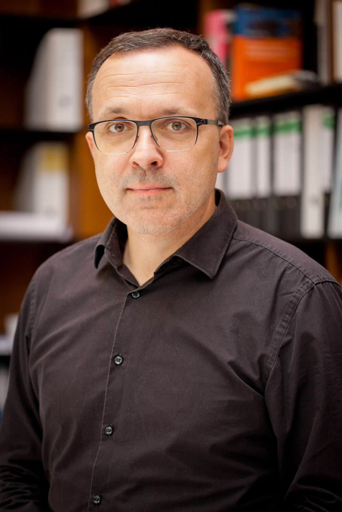 Christoph Meyn - gmw planungsgesellschaft mbH Stralsund